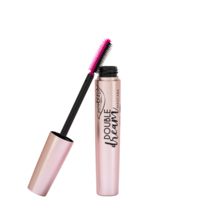 DOUBLE DREAM MASCARA PUROBIO BEST SELLER PUROBIO 10 ml