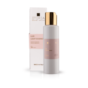 LUX LIGHT ESSENCE ETEREA COSMESI 100 ml