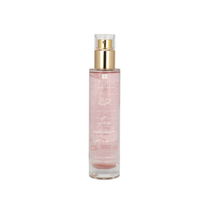 LUX WATERMELON HYDRA-MIST ETEREA COSMESI 50 ml