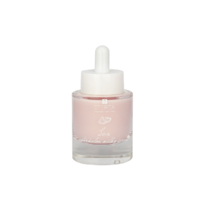 LUX WATERMELON MILKY SERUM ETEREA COSMESI 30 ml