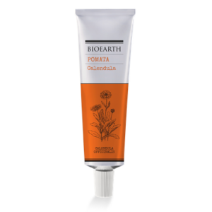 POMATA CALENDULA BIOEARTH 50 ml