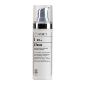 SÉRUM – LOOM BIOEARTH 30 ml